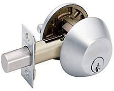 Finksburg md locksmith services